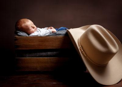 Neugeborenenfotografie Newborn Fotografie Baby Fotoshooting Würzburg