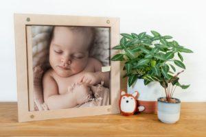 Newborn-Neugeborenen-Fotografie-Fotograf-Baby-Album-Würzburg-Bamberg (1)-min