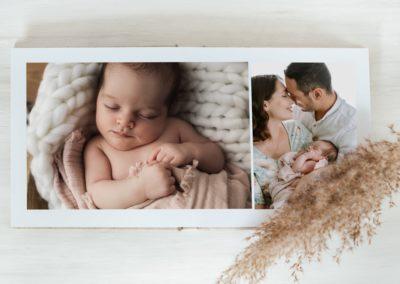 Newborn-Neugeborenen-Fotografie-Fotograf-Baby-Album-Würzburg-Bamberg (8)
